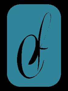 Icono Catalina-03