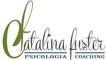 Catalina Fuster - Psicología en ciudad real